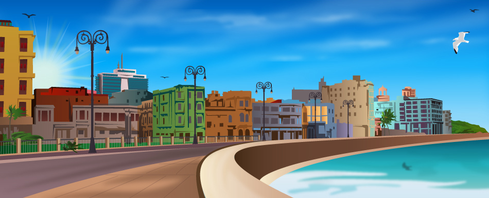 Havana kite cuba havana stopboris Choice Image